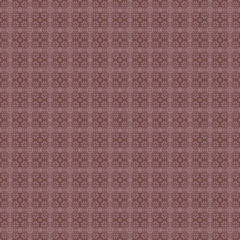 carp20 (zaphad1) Tags: free seamless texture tiled tileable 3d domain public pattern fill photoshop carpet zaphad1 creative commons