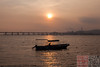 IMG_8236 (Edward Ha) Tags: sunset canon landscape hongkong outdoor 香港 日落 newterritories yuenlong 佳能 新界 流浮山 laufaushan 元郎
