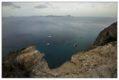 _DSC1039 (Matteo Bersani) Tags: sea sky cloud costa mountain nature mediterraneo nuvole mare blu natura cielo montagna a58 naturalmente sonyalphaitalia