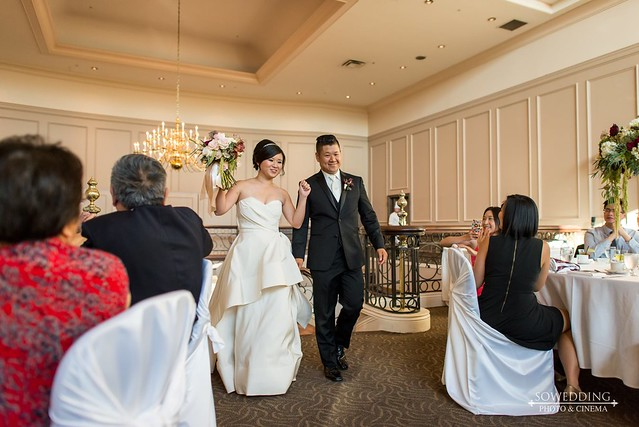 ACSophia&WilliamWeddingDayHL-HD-109