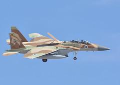 Israel 217 2015-08-18 (EOR 1) Tags: idf 217 nellisafb israeliairforce f15i redflag152