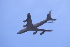 IMG_1483A.jpg (knightboat82) Tags: aviation jets flight tanker 70200mm jsoh andrewsafb canon5dmarkii jointbaseandrews