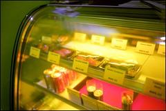 150906 Sunday Outing 8 (Haris Abdul Rahman) Tags: leica family shopping lunch sunday japaneserestaurant malaysia kualalumpur outing greateasternmall leicamp expresssushi summiluxm35 wilayahpersekutuankualalumpur harisabdulrahman harisrahmancom typ240
