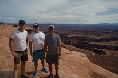 Landscapes in Utah (HardieBoys) Tags: parque usa landscape utah us nationalpark ut moab