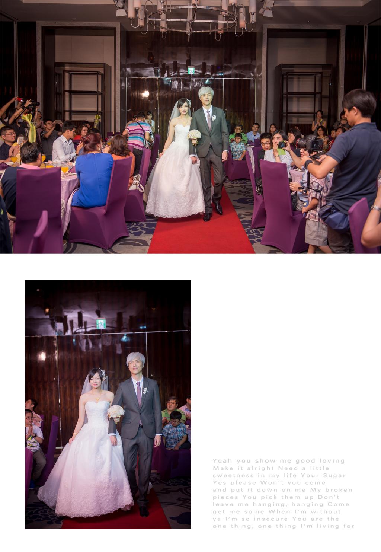 新竹婚攝,芙洛麗飯店,喵吉啦,瑪朵婚禮,幸福小布,Sosi