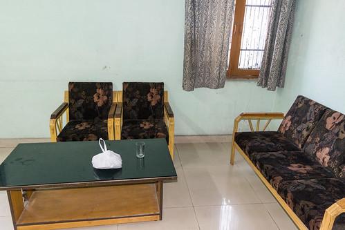 Panchayat Bhawan (2)