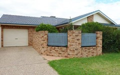 1B Hebden Street, Yoogali NSW