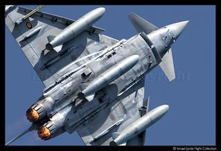 Eurofighter Ala11 (2015)
