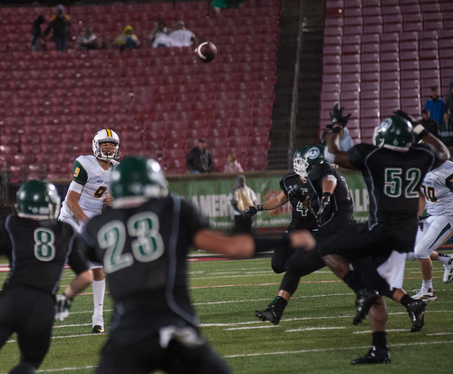 """Trinity vs. St. X 2015 • <a style=""""font-size:0.8em;"""" href=""""http://www.flickr.com/photos/134567481@N04/21738942819/"""" target=""""_blank"""">View on Flickr</a>"""