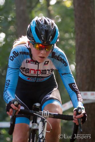 Cyclocross Kasterlee_-137