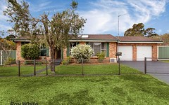 25 Penrose Drive, Penrose NSW