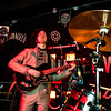 the hungry ghosts (Indie Images) Tags: birmingham gig livemusic onstage performer rockband stagelighting gigphotography sunflowerlounge livemusicphotographs brumnotes thehungryghosts indieimagesphotography