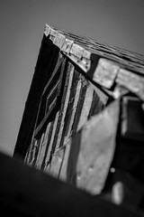 Bodie-73-25.jpg (mat3o) Tags: california ca blackandwhite monochrome ghosttown bodie goldmine goldmining abandonedtown goldrushtown