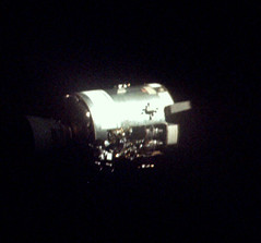 Apollo 13 damage photo - that 70s show donna and eric get engaged images