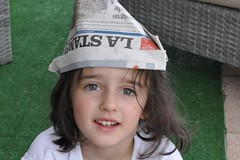 Elisa Oggero 703#6