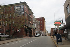 west leisenring chatrooms Missing people in renovo, pa read the latest news and comments about the pennsylvania directory.