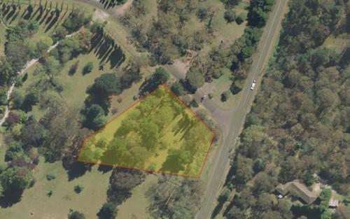 1A Holly Road, Burradoo NSW