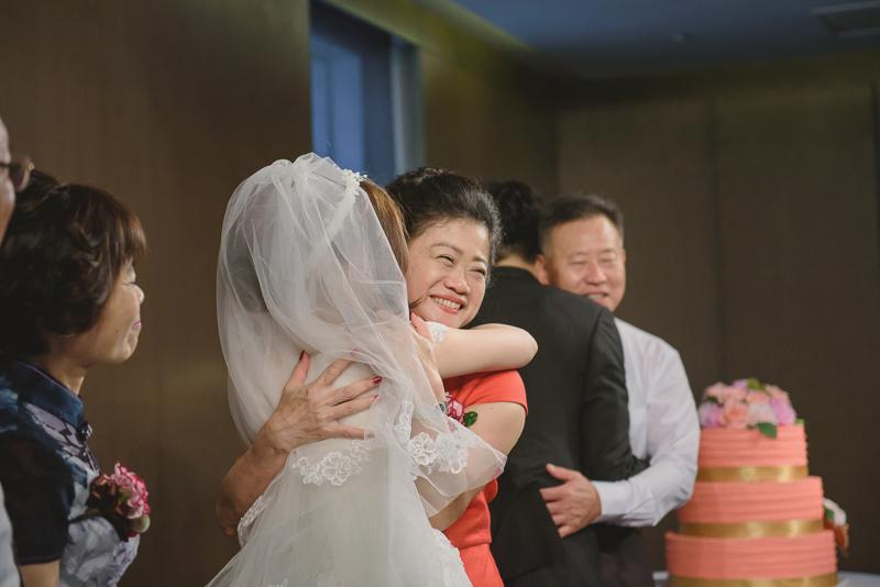 寒舍艾美,寒舍艾美婚宴,寒舍艾美婚攝,婚禮攝影,婚攝,Niniko, Just Hsu Wedding,Lifeboat,MSC_0054