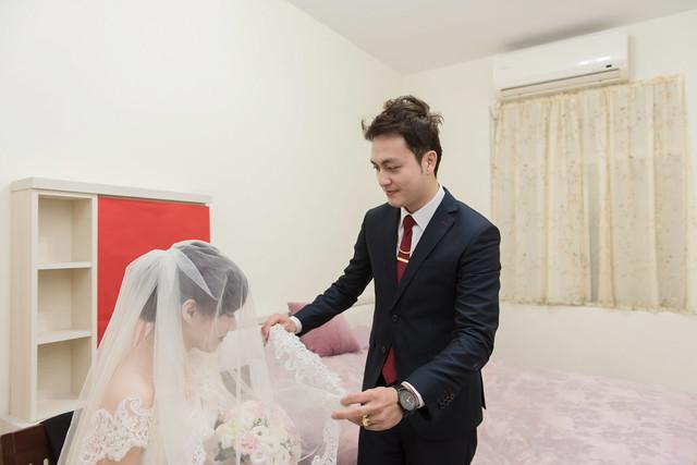 台北婚攝,環球華漾,環球華漾婚攝,環球華漾婚宴,婚禮攝影,婚攝,婚攝推薦,婚攝紅帽子,紅帽子,紅帽子工作室,Redcap-Studio--72