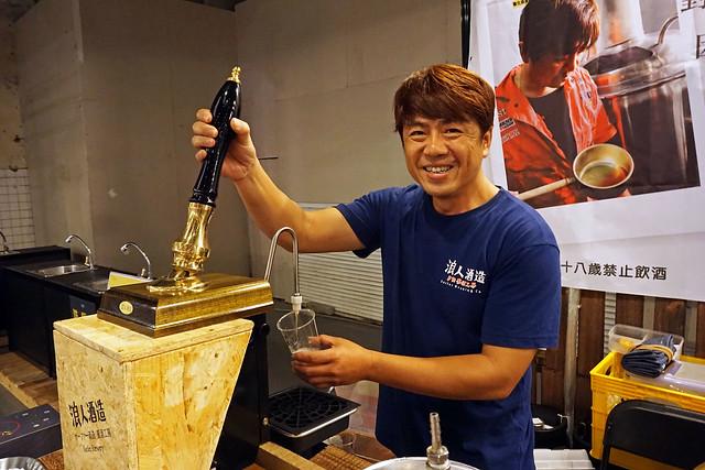 BeerFes-53