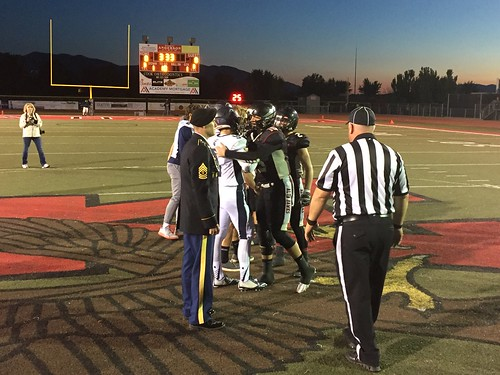 "Alta vs Corner Canyon • <a style=""font-size:0.8em;"" href=""http://www.flickr.com/photos/134567481@N04/22427286105/"" target=""_blank"">View on Flickr</a>"