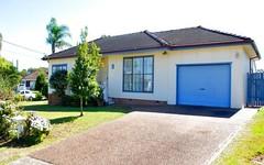 2 David Avenue, Casula NSW