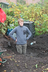 Nov_allotment (30)