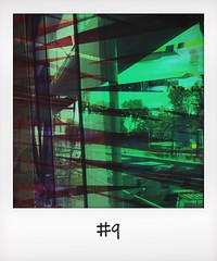 """#DailyPolaroid of 7-10-15 #9 • <a style=""""font-size:0.8em;"""" href=""""http://www.flickr.com/photos/47939785@N05/22586648333/"""" target=""""_blank"""">View on Flickr</a>"""