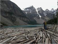 Moraine-Lake_Parque-Nacional-de-Banff-(4) (F. Ovies) Tags: canada montaas rocosas