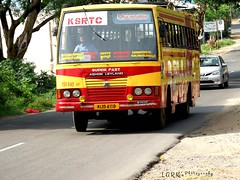 KeSRTC RSK 645 Sulthan Bathery - Coimbatore (ticket2anywhere) Tags: interstate coimbatore superfast ksrtc rsk sulthanbathery hillrider keralastateroadtransportcorporation kesrtc rsk645 ghatrider ksrtcsuperfast keralatransportcorporation ksrtcsf sulthanofnilgiris kl15a119 sulthanbatherycoimbatorebus nilgirishillrider