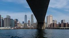 2015-06-23-104515_New York_NY Circle Line