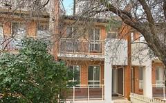 2/59 Lavinia Street, Merrylands NSW