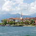 Italy-01982 - Fishermen's Island