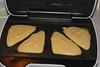 Sandwich Maker Cakes: Ready (Cobra_11) Tags: cooking cake canon baking yummy canoneos ef50mmf18ii kuchen sandwichmaker ef50mm118ii spongecakes canoneos450d dalicious digitalrebelxsi quickcakes trianglecakes sandwichmakercakes sandwichtoasted