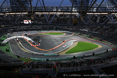 AD8A6094-2 (Laurent Lefebvre .) Tags: roc f1 motorsports formula1 plato wolff raceofchampions coulthard grosjean kristensen priaux vettel ricciardo welhrein