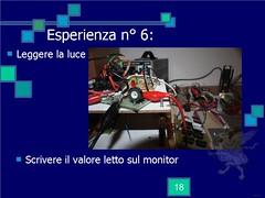 lezione4_018