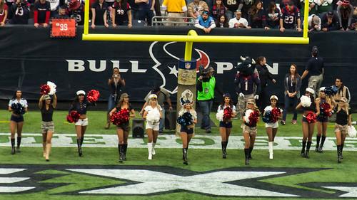 2015-11-22 - Jets Vs Texans-1055