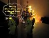 Merry Christmas and a Happy New year! (cod_gabriel) Tags: christmas crăciun fir firtree brad braddecrăciun pomdecrăciun merrychristmas crăciunfericit dof bokeh shallowfocus shallowdof shallowdepthoffield depthoffield desenfoque desenfocar tree greeting chrismas christmasgreetingcard iarna iarnă winter december decembrie craciunfericit счастливогорождества feliznatal веселаколеда godjul buonnatale boldogkarácsonyt vrolijkkerstfeest fröhlicheweihnachten joyeuxnoël noël καλάχριστούγεννα hyvääjoulua glædeligjul veselévánoce feliznavidad navidad natal joulu kerstmis karácsonyi jul happynewyear greetingcard christmasgreeting newyeargreeting newyeargreetingcard luminous luminescent tiefenschärfe schärfentiefe anonovo nouvelan choinka felizañonuevo felizanonovo glücklichesneuesjahr buonanno gottnyttår lamulţiani toy toys ghost зима شتاء hiver inverno invierno 冬季
