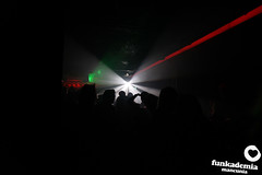 Funkademia28-11-15#0172