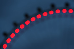 London Eye, London, UK (bnec0) Tags: d750 london uk nikon abstract