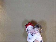 webcam223