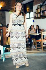 _DSC0107 (Pablo Gorosito) Tags: fashion 35mm model nikon dress gente models moda makeup personas desfile pasarela chicas runaway nikkor fashionshow ropa vestido indumentaria d5300