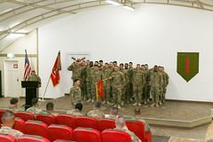 160102-A-YT036-018-2 (2nd ABCT, 1st ID - Fort Riley, KS) Tags: jan frock cor 2016 17fa 2abct1id e7bell