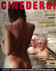 Cinedergicom_Dergisi_91 (canburak) Tags: harveykeitel michaelcaine cinedergicomdergisi