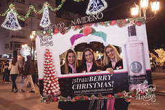 Fuengirola, 19 de diciembre