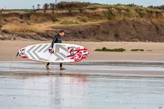 Gump15-207 (whiteyk63) Tags: demo sup fraisthorpe juiceboardsports