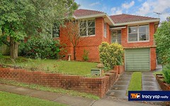 177 Midson Road, Epping NSW