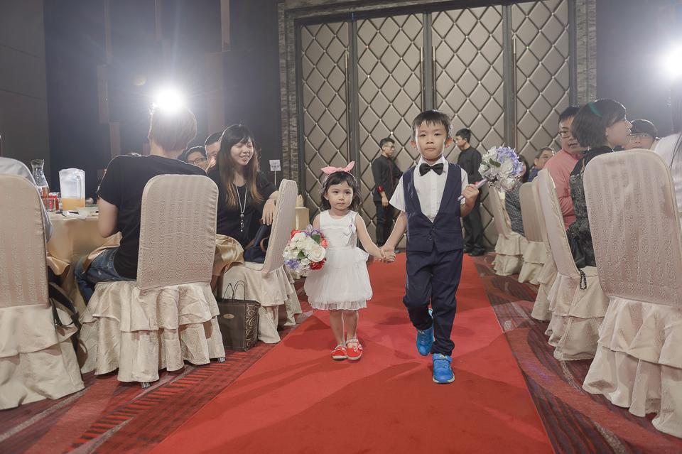 23660042070 19cca4f980 o [台南婚攝]X&S/南紡夢時代雅悅會館