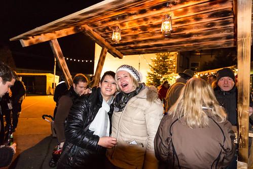 Weihnachtsmarkt_Dogern_2015-28
