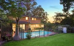 3 Elphinstone Place, Davidson NSW
